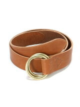 Esperanto/(M)W RING BELT