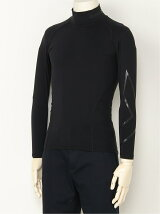 (M)MCS ALPINE THERMAL COMPRESSION TOP