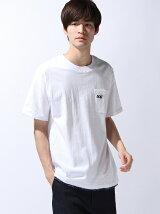 Bandana Piping Tシャツ