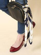JAPANシルクスカーフ
