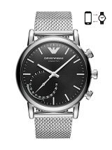 EMPORIO ARMANI CONNECTED/(M)ART3007