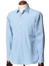 ビーミングby ビームス / レギュラーカラードレスシャツ BEAMS クールビズ