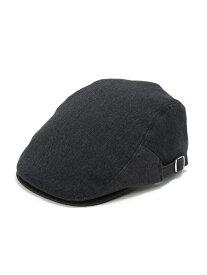 【SALE/50%OFF】フォルハンチング[メンズ帽子ハンチング] タケオキクチ 帽子/ヘア小物【RBA_S】【RBA_E】【送料無料】