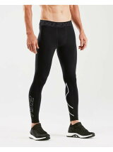 (M)THERMAL ACCELERATE FULL LENGTH COMPRESSION
