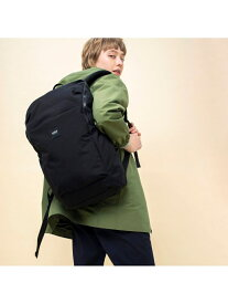 AIGLE ドゥダット バックパック2 エーグル バッグ リュック/バックパック ブラック ブラウン グリーン【送料無料】