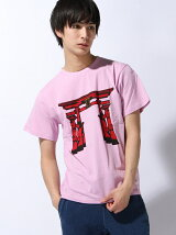 【M】Torii T