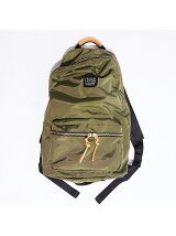 ★FREDRIK/420Daypack