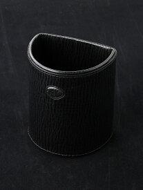 AURORA アウロラ ペンスタンド ブラック P331-11 アウロラ ファッショングッズ【送料無料】