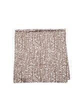 オリジナルシルクプリントスカーフ