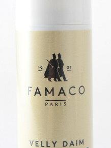 <FAMACO(ファマコ)> COLOR FRESH リキッド