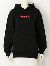 MENS BAR SWEAT HD 2
