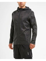 (M)HEATLITEWEIGHT MEMBRANE JACKET