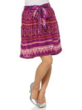 bohemian rhapsody skirt