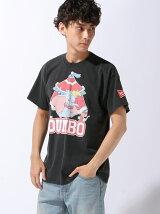 DUMBO TEE
