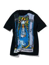 Priestess CS