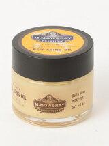 <M.MOWBRAY(M.モゥブレイ)> BEES AGING OIL