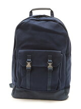NAUGHTIAM/DBC NEWPOCKET B-PACK B