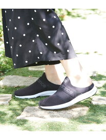 【SALE/30%OFF】ROPE' PICNIC PASSAGE 【NewBalance】NERGIZE ロペピクニック シューズ【RBA_S】【RBA_E】【送料無料】