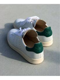 adidas 【adidas / アディダス】STAN SMITH RECON エディフィス シューズ スニーカー/スリッポン グリーン【送料無料】