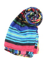 FOULARD_RECTANGLE S