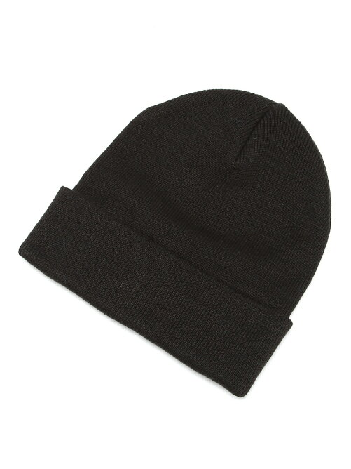 SLICE LOGO KNIT CAP