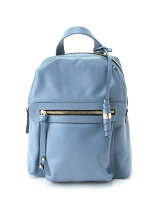 OPRA/(W)BACKPACK