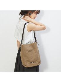 interstaple 【販売店舗限定】キャンバスショルダートートバッグ インターステイプル バッグ【送料無料】