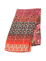 FOULARD_RECTANGLE BOHO