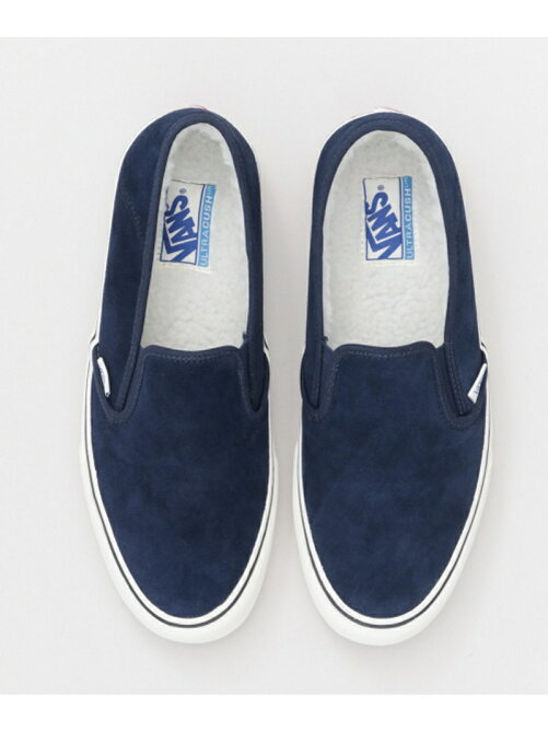 VANS SLIP-ON SF