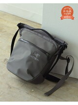 ARC'TERYX × BEAMS / 別注 Arro 8 Shoulder Bag
