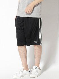 【SALE/30%OFF】adidas Sports Performance (M)M CORE ニットショーツ アディダス スポーツ/水着 スポーツウェア ブラック グレー