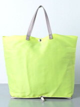 <BEAUDESSIN(ボーデッサン)>POLYPACK/TOTE