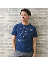 ロードMAP-Tシャツ