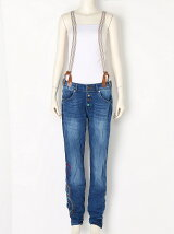 DENIM_GRANAD