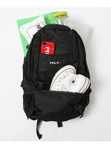 BIG BACKPACK BAR【リュック】