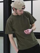 【WEB限定】[ヘインズ] BC★★ Hanes BEEFY-T GLR Tシャツ
