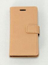 iPhone7対応/手帳型スマホケース