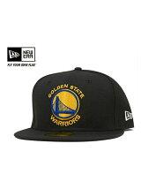59FIFTY CAP NBA GOLDEN STATE WARRIORS