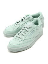 Reebok/CLUB C 85 ELM BS7803