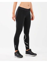 (W)THERMAL COMP TIGHTS