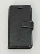手帳型iPhoneケース/iPhone7対応