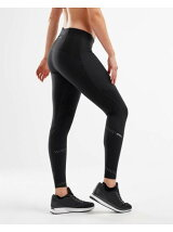 (W)W'S WIND DEFENCE COMP TIGHTS