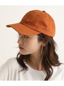 【SALE/14%OFF】ViS 【Lee】ViS別注ツイルロゴキャップ ビス 帽子/ヘア小物 キャップ ブラウン ブラック ベージュ