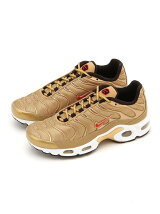 NIKE/(W)NIKE WMNS AIR MAX PLUS QS 887092