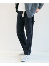 Lee×DOORS-natural- Utility ANKLE