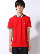 (M)ポロシャツ