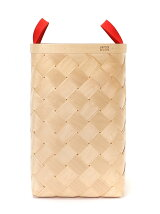 Verso Design/LASTU Brich Basket XL