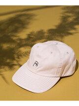 MB WASH CAP