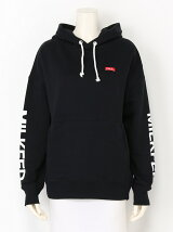 SLEEVE LOGO SWEAT HD