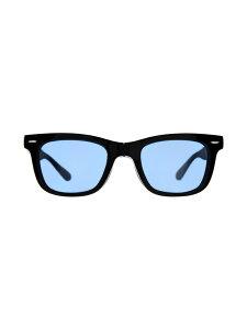 Zoff (U)ウェリントン型 2WAYめがね|Zoff NIGHT&DAY ゾフ ファッショングッズ メガネ ブラック ブラウン【送料無料】